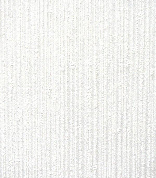 Обои под покраску флизелиновые фактурные Practic 3548-25 1.06х25 мм обои под покраску флизелиновые фактурные practic 2001 25 1 06х25 м