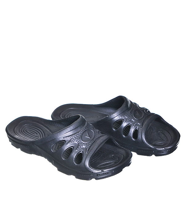 Тапки шлепанцы размер 45 куплю обувь в ассортименте объявления россия