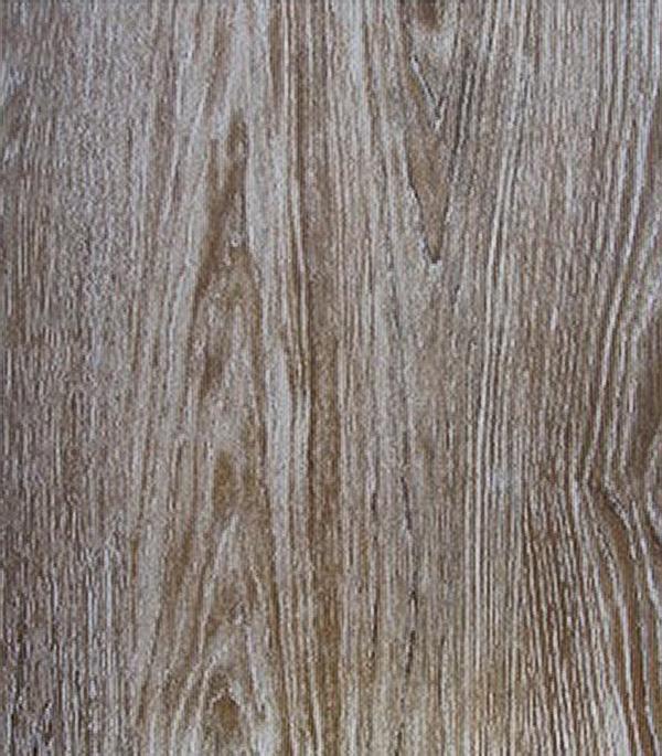 Плитка напольная 327х327х8 мм Loft wood орех (13 шт=1,39 кв.м) ламинат classen loft cerama санторини 33 класс