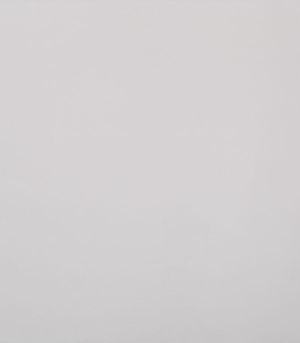 Керамогранит 600х600х10 мм Zula белый моноколор полированный (4 шт= 1,44 м.кв.)