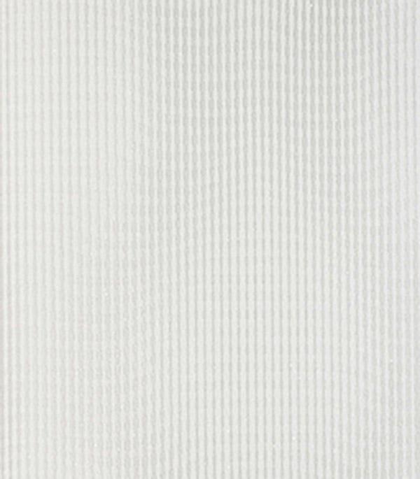 Виниловые обои на флизелиновой основе DID Оптика R53053-1 1.06х10 м обои виниловые флизелиновые did beaux arts sd503041
