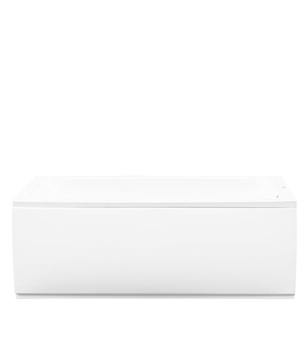Панель передняя для ванны HusKarl UNNA / THOR 1500 мм акриловая ванна polla classic 1500 standart