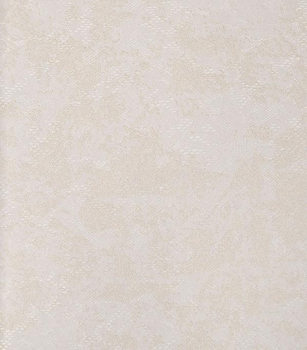 Обои виниловые на флизелиновой основе Прима Италияна Merletto 40440 1,06х10,05 м обои декоративные прима италияна 40011 ricami размер 1 06х10 05 м на флизелиновой основе