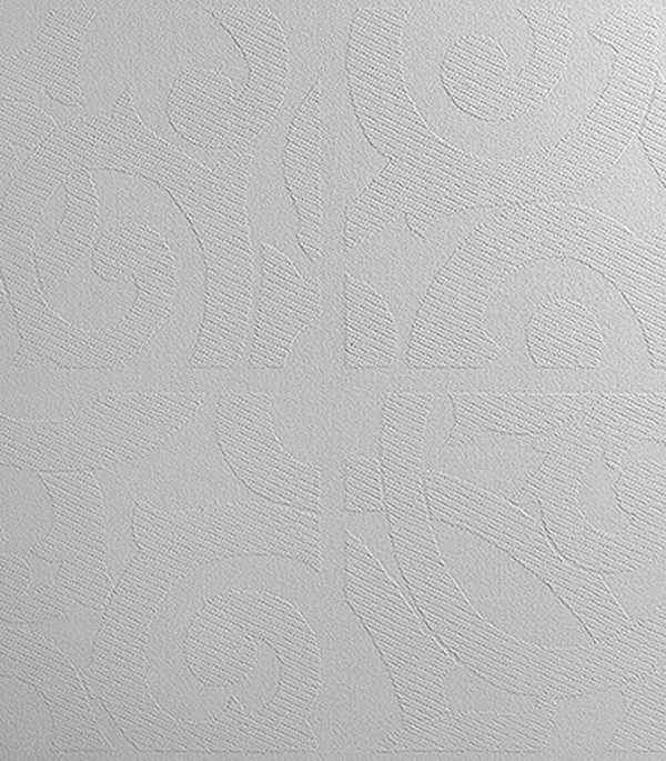 Стеклообои Wellton Decor Витраж 1х12.5 м цена и фото