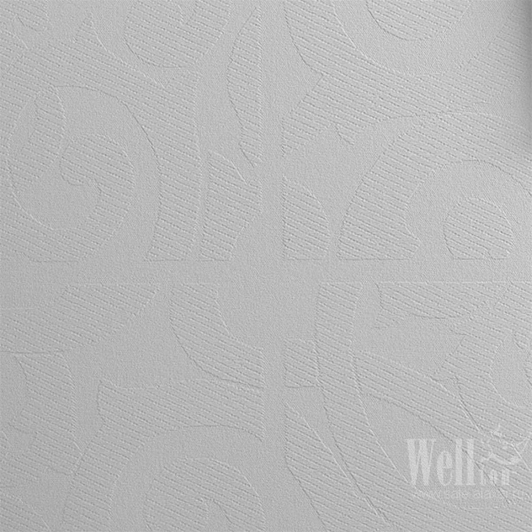 Стеклообои Витраж 1х12,5 м Wellton  Dеcor