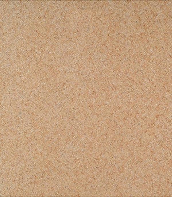 Линолеум полукоммерческий 2,5 м Tarkett Moda 121602
