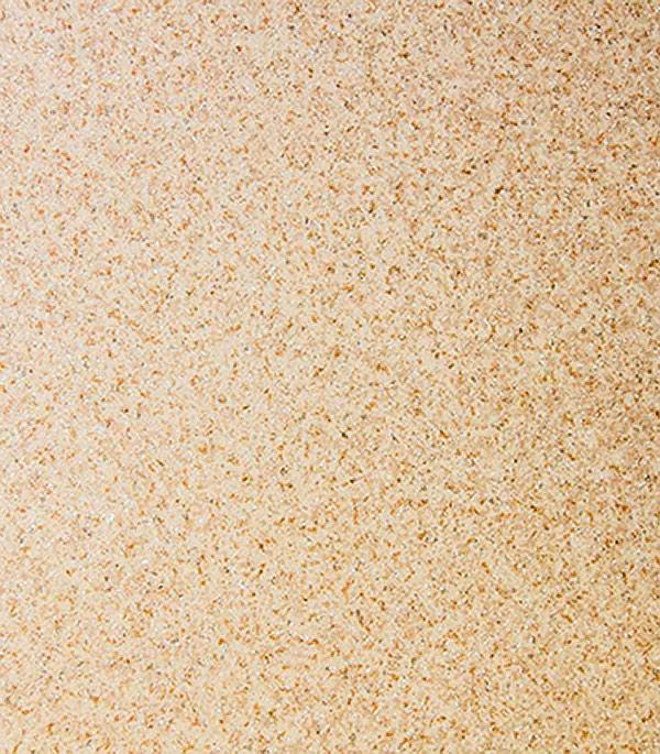 Линолеум полукоммерческий 3 м Tarkett Moda 121602
