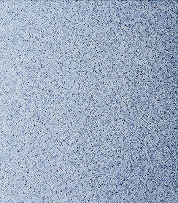 Линолеум полукоммерческий 4 м Tarkett Moda 121605