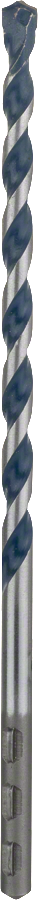Сверло по бетону 6х150 мм Bosch Профи цены онлайн