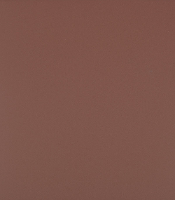 ъъКерамогранит 400х400х8 мм моноколор коричневый (9 шт=1,44 кв.м)/Шахты