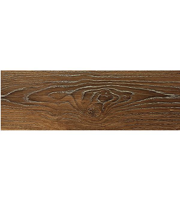 Ламинат Floorwood Real 33 класс Дуб Джорджиа с фаской 1.804 кв.м 10 мм ламинат classen loft cerama санторини 33 класс