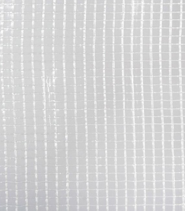 Пленка армир(полотно2м)140г/м2(осн. синтет.волокно) 2,0х25 м
