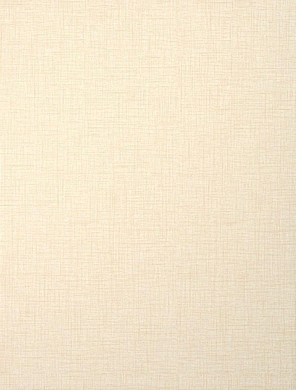 Плитка настенная 250х330х7 мм Текстиль светло-бежевый (18 шт=1,49 кв.м)