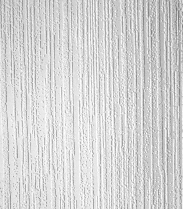 Обои под покраску флизелиновые фактурные Practic 3513-25 1.06х25 м  обои под покраску флизелиновые фактурные practic 2007 25 1 06х25 мм