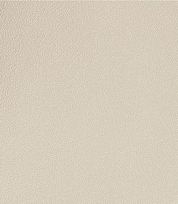 Виниловые обои на флизелиновой основе Erismann Miranda 4055-2 1.06х10 м виниловые обои на флизелиновой основе erismann miranda 4055 4 1 06х10 м