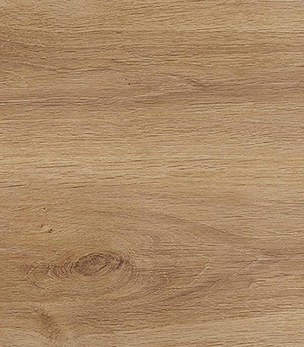 Ламинат Quick Step Loc Floor 33 класс 50 дуб оригинальный 1.596 кв.м 8 мм ламинат classen loft cerama санторини 33 класс