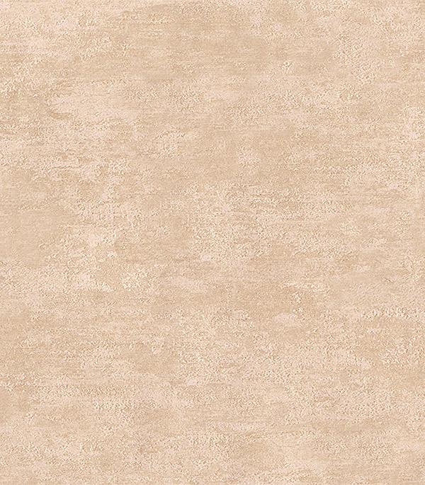 Виниловые обои на флизелиновой основе Sirpi Juliet 30561 1.00х10.05 м флизелиновые обои sirpi grande corniche 22124