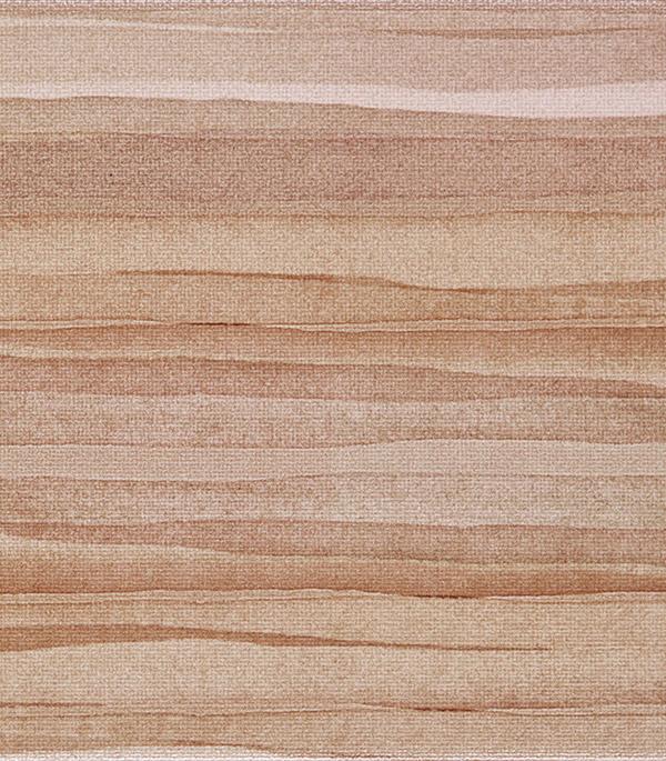 ъъПлитка облицовочная 250х400х8 Розмари коралловый темный (14 шт=1,44 кв.м)