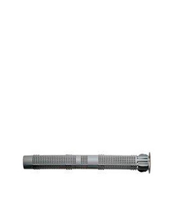Инъекционная анкерная гильза FIS HK 16х85 В мм (8 шт) Fischer