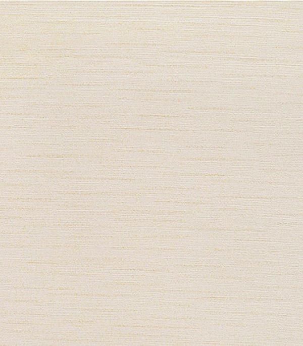 Обои  виниловые на флизелиновой основе   1,06х10 м Erismann  Country Style арт.4238-3