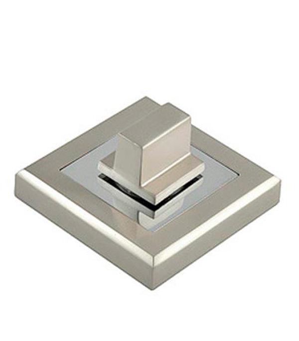 Фиксатор Palladium City CS BK SN/CP хром фиксатор palladium city cr bk sg cp матовое золото хром