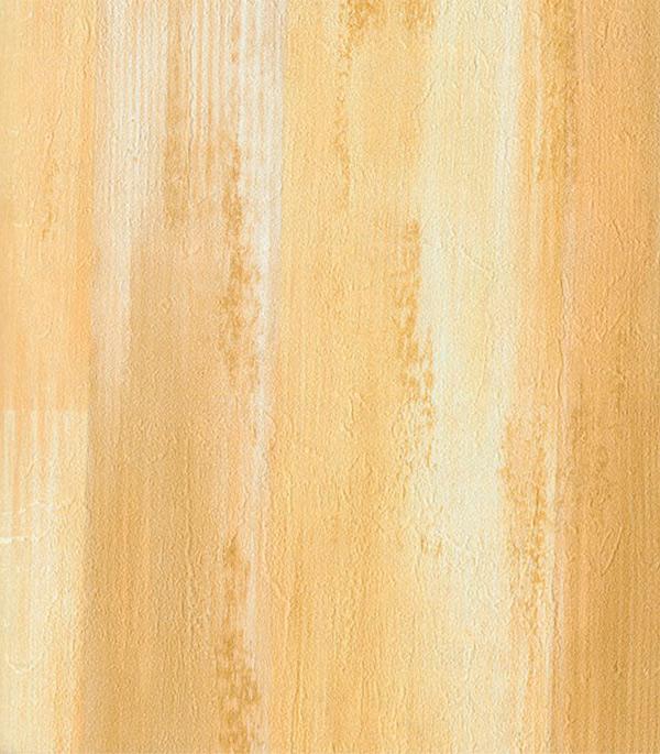 Обои  виниловые на флизелиновой основе 1,06х10,00м Авангард арт. 45-198-04 билеты на хоккей авангард онлайн