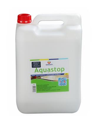 Аквастоп Bio концентрат Эскаро 10 л