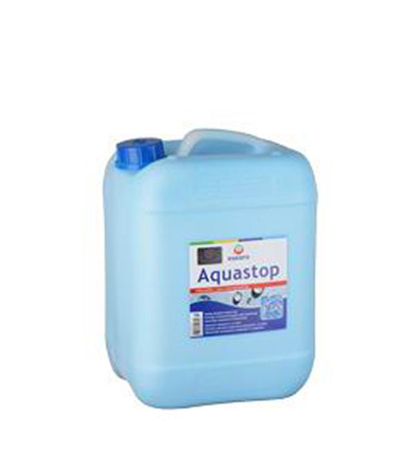 Грунт концентрат Eskaro Aquastop 10 л грунт eskaro aquastop 1 5 концентрат 3л