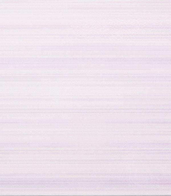 Плитка облицовочная 200x440х8,5 мм Миракл светло-фиолетовый (12шт=1,05 кв.м)