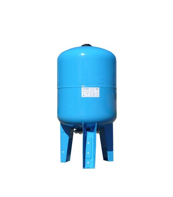 Гидроаккумулятор Belamos 50 VT в интернете бак для воды с доставкой
