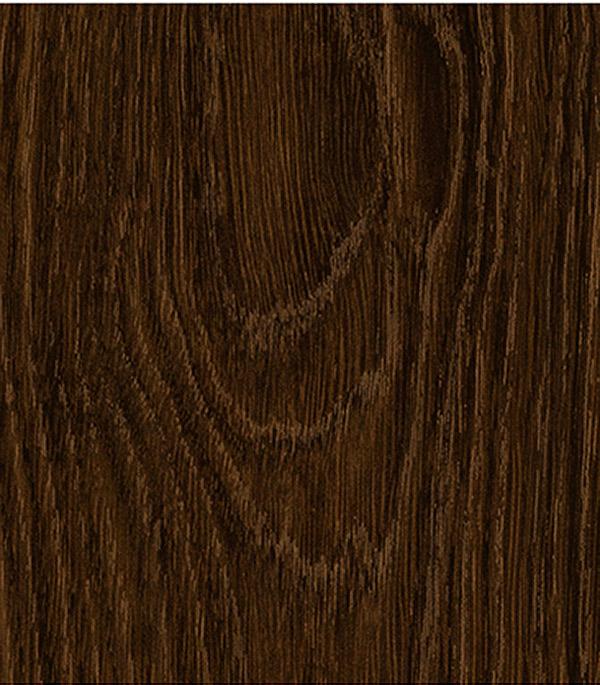 Ламинат Floorwood Real 33 класс Дуб Глазго с фаской 1.804 кв.м 10 мм ламинат classen loft cerama санторини 33 класс
