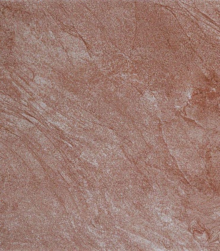 Плитка напольная 327х327х8 мм Дориан коричневый (13шт=1,39 кв.м)