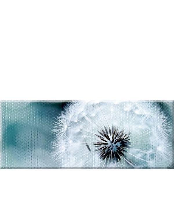 Плитка декор панно 500х200х9,5 мм Концепт 7О, тип 2