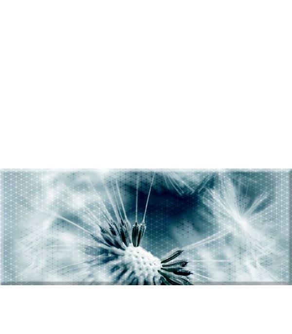 Плитка декор панно 500х200х9,5 мм Концепт 7О, тип 3