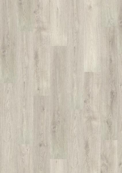 Ламинат 32 кл Megafloor Дуб Тарано светло-серый 1,98 кв.м. 8 мм