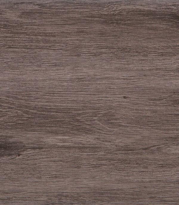 Плитка облицовочная 200x440х8,5 мм Иллюжн серый (12шт=1,05 кв.м)