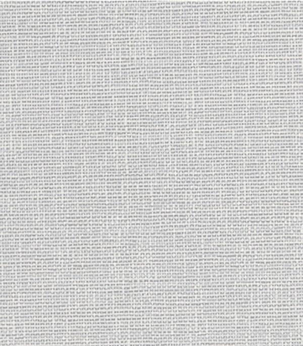 Виниловые обои на бумажной основе Erismann Hortenzia 1661-7 0.53х10 м