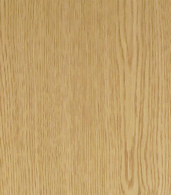 Панель МДФ Kronostar дуб натуральный 2600х250х7 мм панели мдф на экспобеле