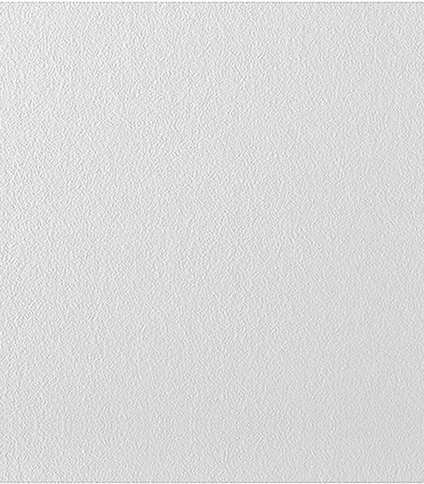Стеклообои Wellton Эконом паутинка 1х50 м обои под окраску флизелиновые гладкие wellton 130 гр м2 25х1 м