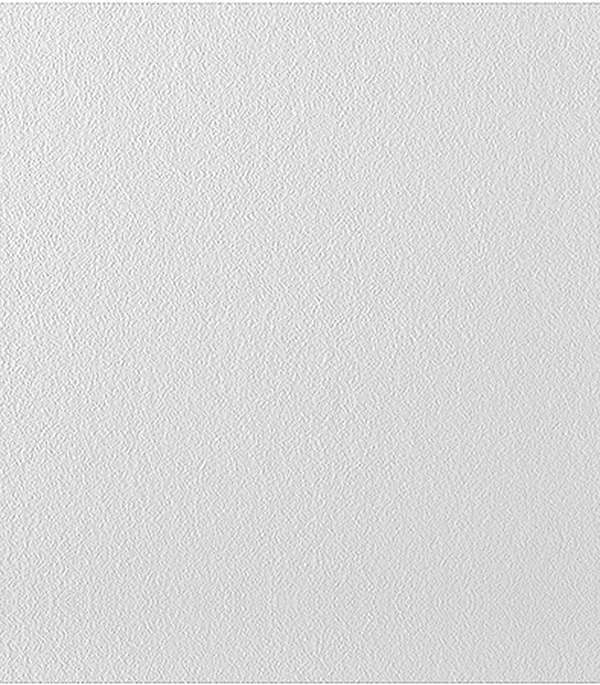 Стеклообои   паутинка (стеклохолст) 1х50 м Wellton Эконом