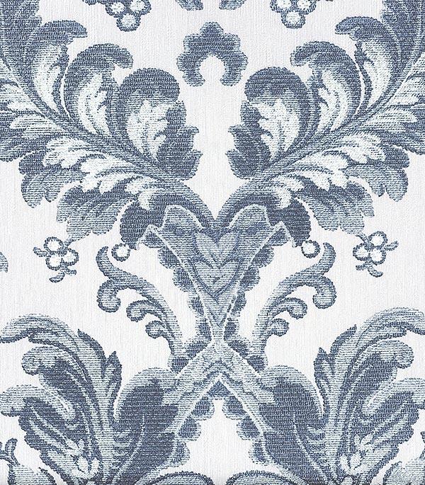 Обои виниловые на флизелиновой основе 1,06x10 м DID АНДАНТЕ арт.1007-7