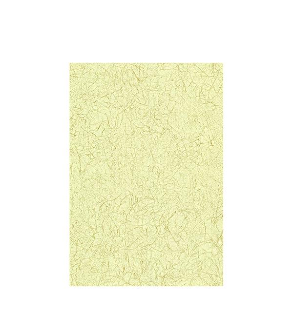 Обои  виниловые на флизелиновой основе 1,06х10 м  Home color  арт 350-77