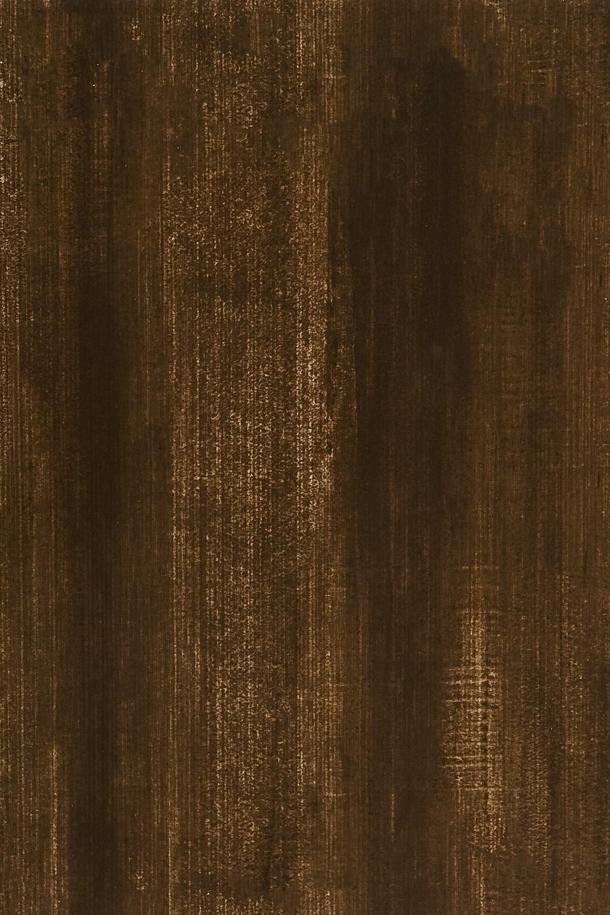 Плитка облицовочная 400х270х8 мм Триора коричневый (10шт=1,08 кв.м)
