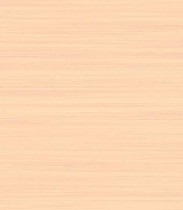 Плитка настенная 250х450х8 мм Николь бежевый (13 шт=1,46 кв.м)