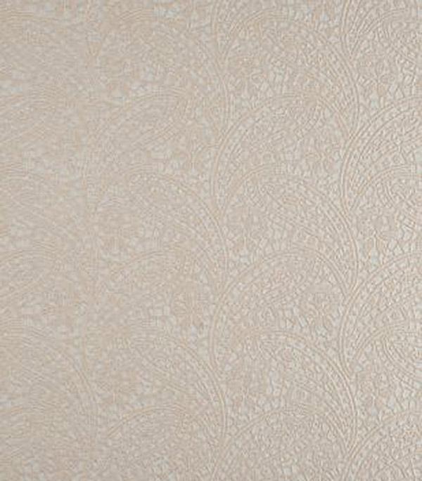 Обои  виниловые на флизелиновой основе 1,06x10  м   IPA Турецкий огурец  арт.006.3.051