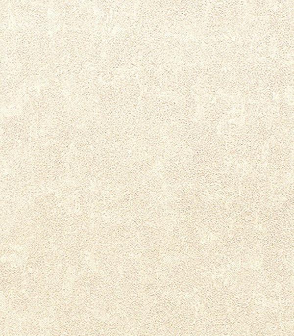 Виниловые обои на флизелиновой основе Erismann Rondo 4066-15 1.06х10 м обои виниловые флизелиновые erismann rondo 3591 7