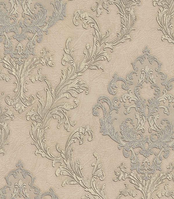 Обои виниловые на флизелиновой основе Emiliana Parati   Giardino 71740 1,06х10,05 м декоративные обои zambaiti parati romantica 6631 1 рулон