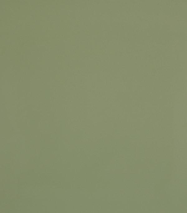 Керамогранит 400х400х8 мм Моноколор зеленый (9 шт=1,44 кв.м)/Шахты