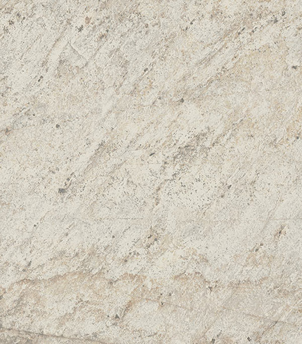 Керамогранит 300х300х7 мм Альпи Бьянко белый / Италон (15 шт=1,35 м2)