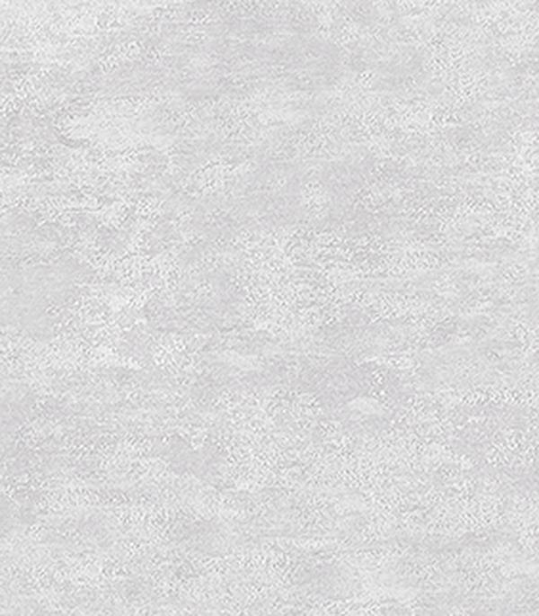 Обои виниловые на флизелиновой основе 1,00х10,05 Sirpi Juliet арт.30562